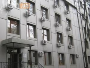 Коммерческая недвижимость в одессе продажа бухгалтерский учет аренда офиса
